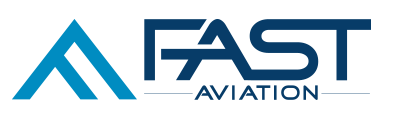 FAST Aviation